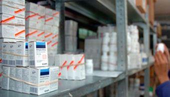 Robo a Farmacias, Aumenta, Venta, Medicamentos Robados, Cofepris, Tianguis, Autoridades