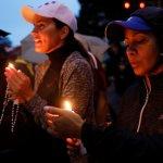 Venezuela, crisis, central eléctrica, Maduro, protestas, violencia,