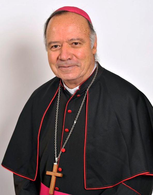 Papa Francisco nombra a Leopoldo González como Arzobispo de Acapulco