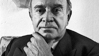 Muere el poeta Ramón Xirau