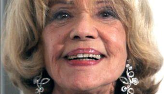muere jeanne moreau actriz francesa edad