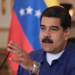Maduro, crisis, Venezuela, consulta, oposición, Estados Unidos,