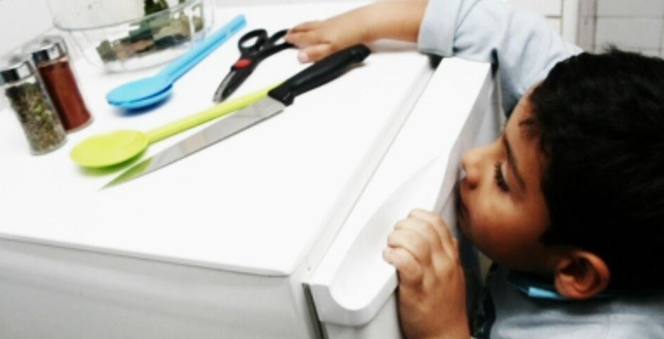 Accidentes, Infantiles, Aumentan, Vacaciones, Niños, Quemaduras, Precaucion