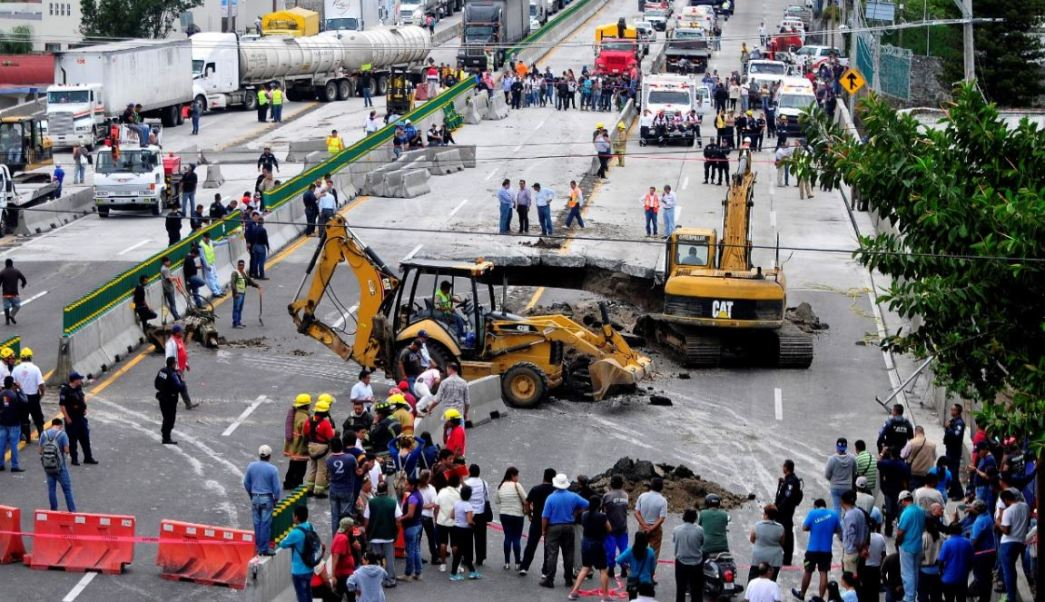 sfp detecta irregularidades paso express cuernavaca