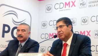 Detienen Justicieros Cdmx Santa Julia Miguel Hidalgo Video