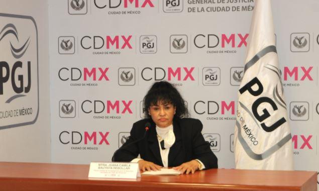 Policía rescata a 17 menores víctimas de explotación sexual en la CDMX