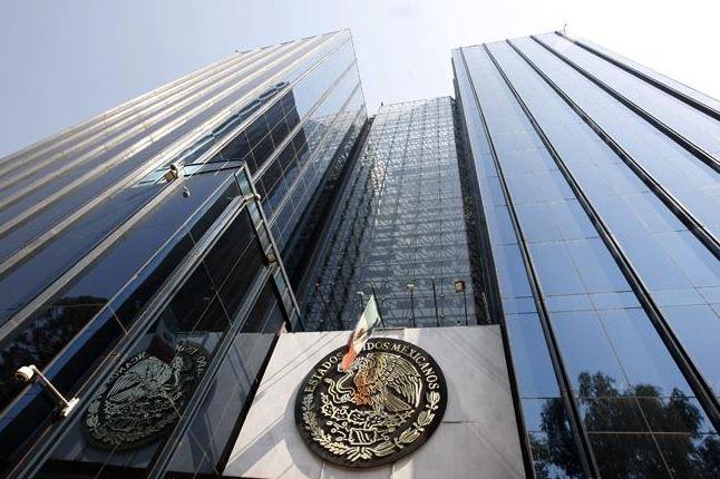 Grupo Tech Bull, Empresa, Pegasus, Oficina, Instalaciones, PGR, Espionaje, Contrato