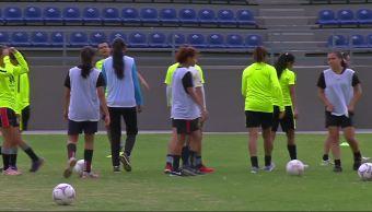 Primera, Liga, Profesional, Futbol, Femenil, México