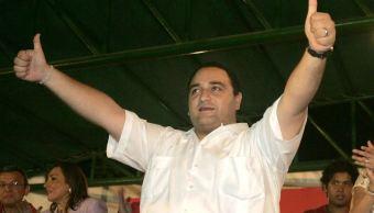 roberto borge impugna su extradicion mexico