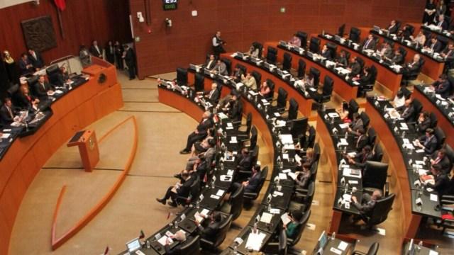 Senado inicia proceso designar presidente IFT