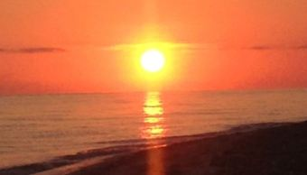 Cenit, Sol, Yucatan, Sombras, Fenomenos Astronomicoa, Noticias