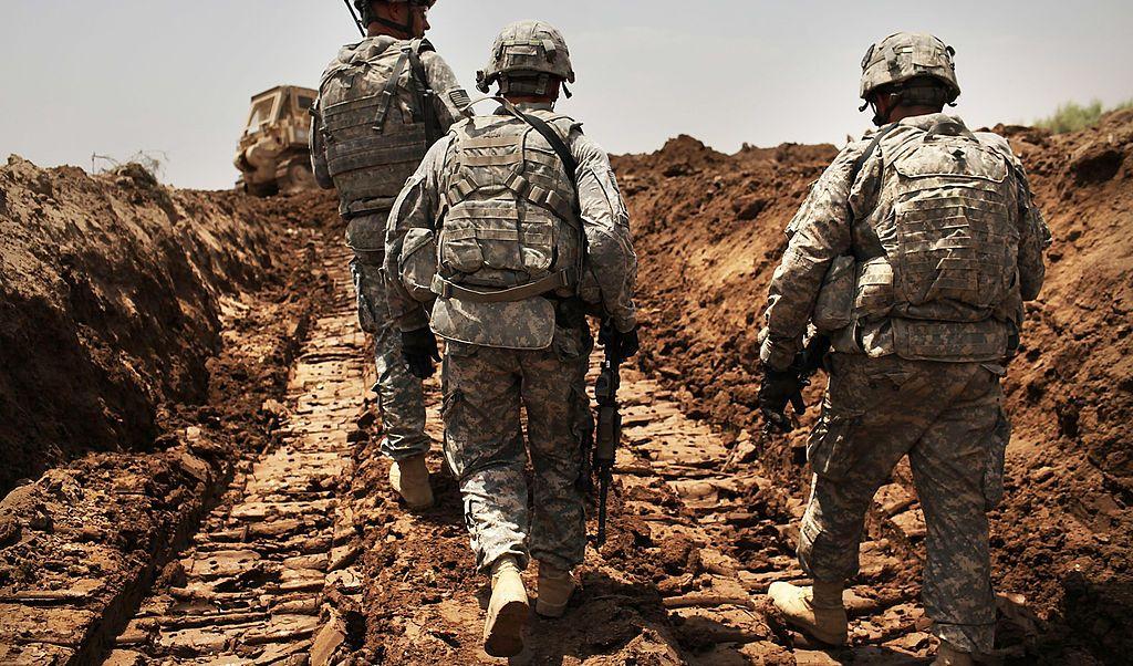 Estados Unidos, terrorismo, Hawaii, soldado, seguridad, FBI,