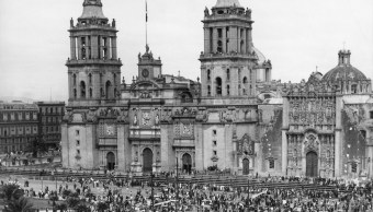 Neonazi, Nazi, Fascismo, México, Racismo, Movimiento