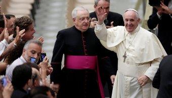 papa francisco visitara birmania bangladesh vaticano
