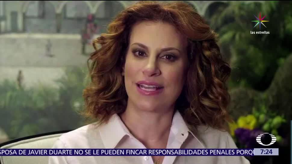 Fiscalía Veracruz Responsabilidad Karime Macías
