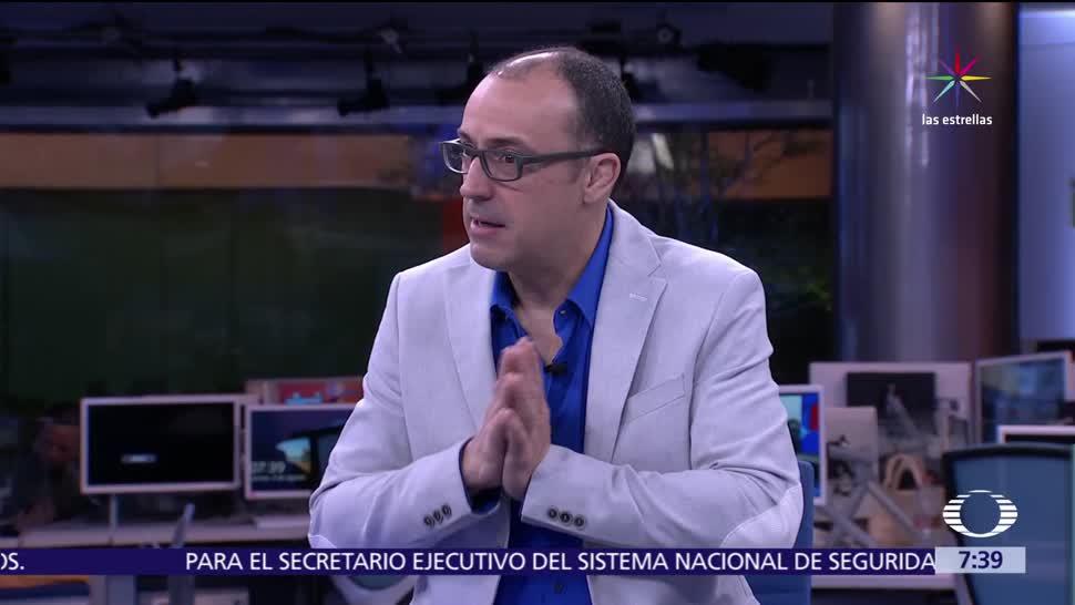 Cultura Patria Paco Ignacio Taibo Ii Julio Patan