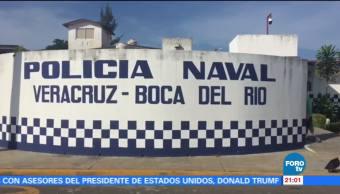 Xochitl Tress vinculada al caso Javier Duarte salió en libertad bajo fianza