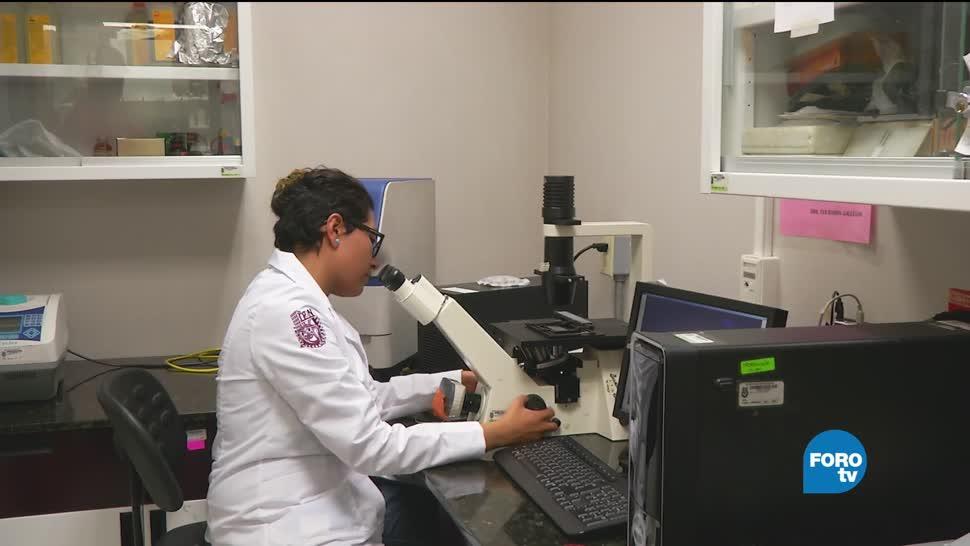 Prevención de cáncer asociado a virus
