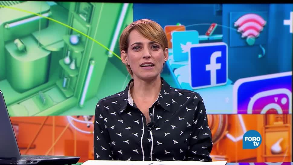 Fractal Programa completo 7 agosto Ana Francisca Vega
