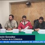 Morelos espera lluvias ante paso Franklin