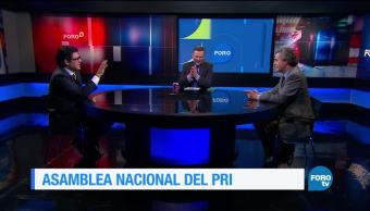 Próxima Asamblea Nacional del PRI (5)