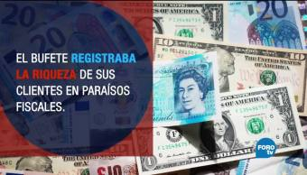 Mossack Fonseca no sobrevive a los Panama Papers