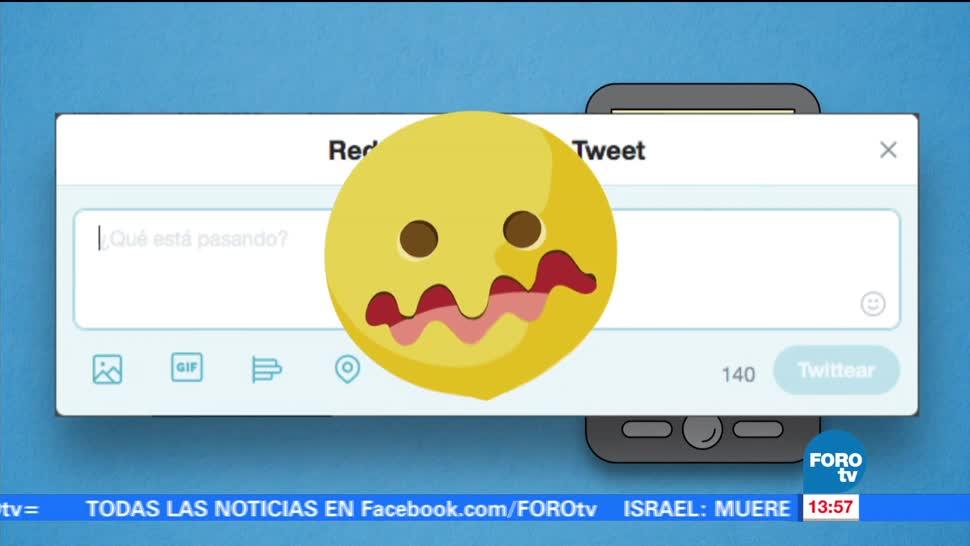 Estado de ánimo usuarios de Twitter
