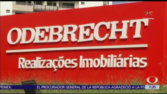 Lozoya Reserva Derecho Declarar Pgr Emilio Lozoya Exdirector De Pemex