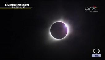 Eclipse Virtual Sol Eu Otros Paises