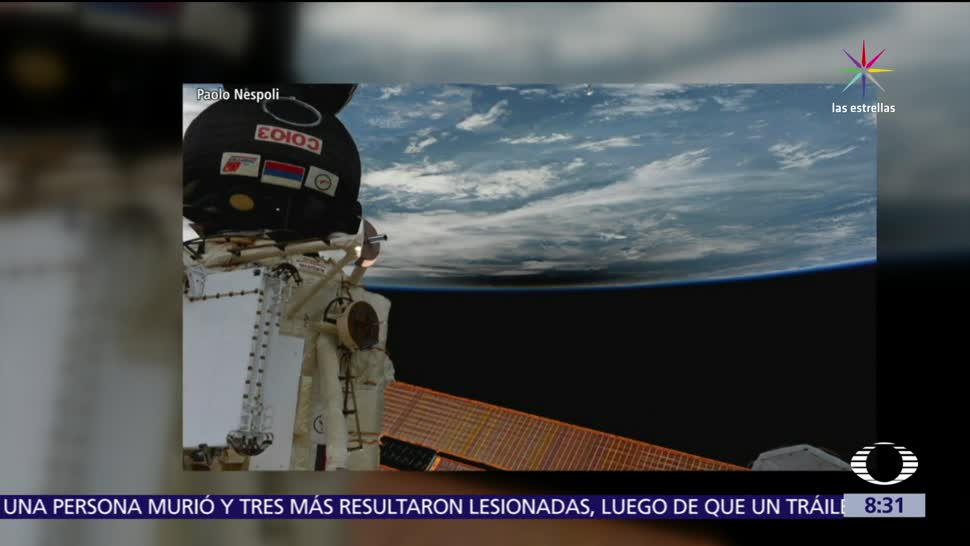 NASA, tuitea, eclipse, solar