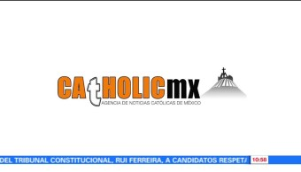 Catholicmx Cielo Abierto Presentará Auditorio Nacional