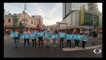 SCJN avala la Ley Kumamoto Jalisco
