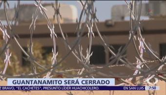 Gobierno, Chihuahua, centros, arraigo