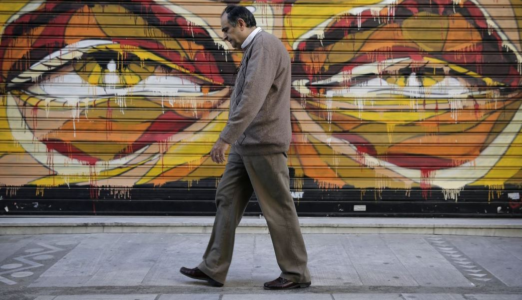 7% de los hombres en México padecen depresión