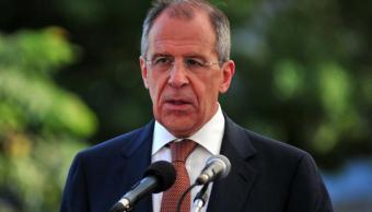 Inaceptables, amenazas de EU de intervenir militarmente en Venezuela: Rusia