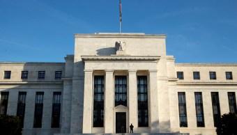 A la Fed le preocupa una inflación débil