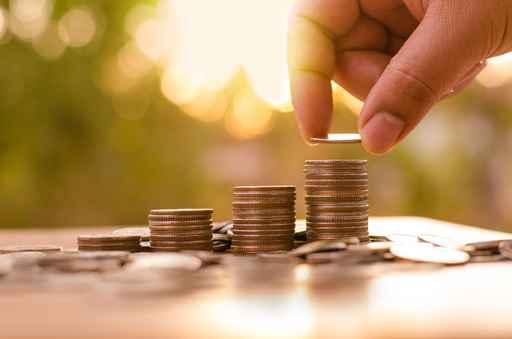 aumenta ahorro voluntario 34 por ciento: hacienda