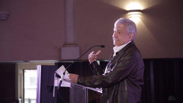expresidentes prd respaldan amlo rumbo 2018