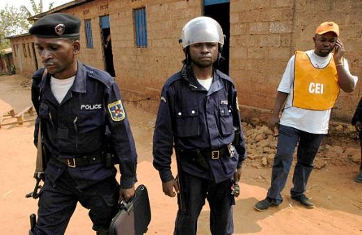 Kasai, el nuevo infierno en África; más de 250 muertos en tres meses