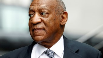 Academia de Hollywood expulsa a Bill Cosby y a Roman Polanski