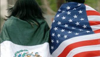 Juez anula ley Luisiana matrimonio inmigrantes