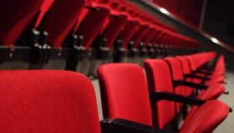 permanencia voluntaria, cine ilimitado, Cinemanía, películas