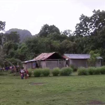 Secretario de Salud de Chiapas niega falta de atención a indígenas