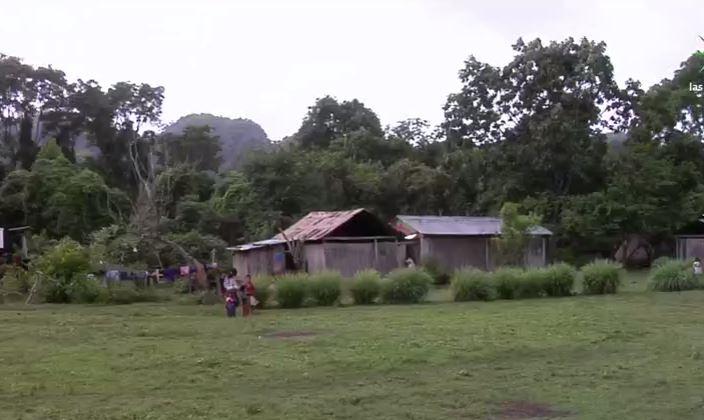 Secretario de Salud de Chiapas rechaza falta de atención a indígenas