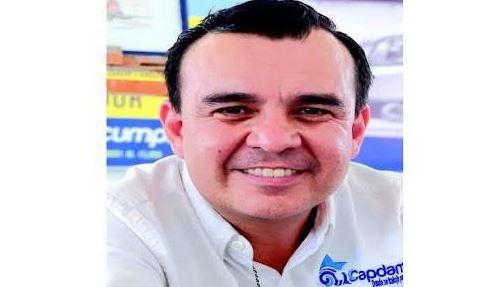 https://i0.wp.com/noticieros.televisa.com/wp-content/uploads/2017/08/daniel-cortes-carrillo-director-de-la-comision-de-agua-potable-de-manzanillo.jpg