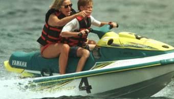Harry-muerte-mamá-princesa-Diana-de-Gales