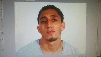 Driss Oukabir supuesto involucrado atentado Las Ramblas Barcelona