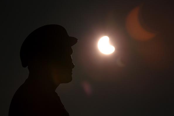 Emite Segob consideraciones para observar el eclipse del 21 de agosto