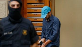 migrantes musulmanes, actos terroristas, Barcelona, radicalización