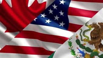 Estados Unidos en la renegociación del TLCAN